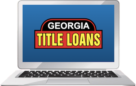 Apply for a title loan online